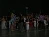 fete-ecole-laroin-2011-010