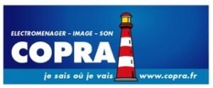 pic_logo-Copra