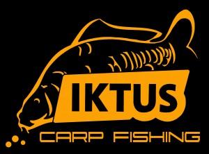 logo_iktus